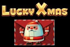 Lucky Xmas