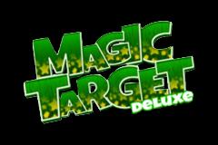 Magic Target Deluxe Slot
