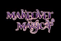 Makeover Magic