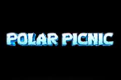 Polar Picnic