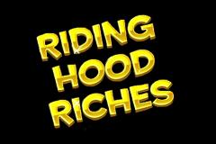 Riding Hood Riches