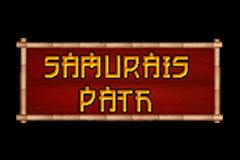 Samurai Path