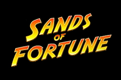 Sands Of Fortunes