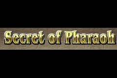 Secrets Of Pharaoh