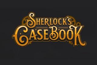 Sherlock's Casebook