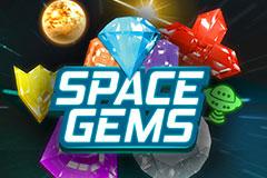 Space Gems