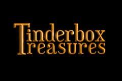Tinderbox Treasures