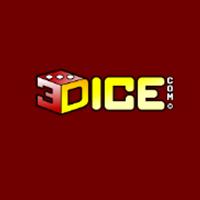 3Dice.com