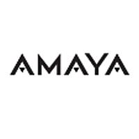 Amaya (Chartwell)