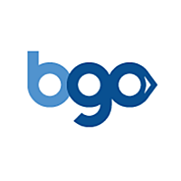 BGO Entertainment