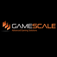 Gamescale Software
