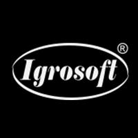 Igrosoft