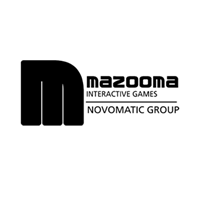 Mazooma Interactive Games
