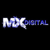 MX Digital