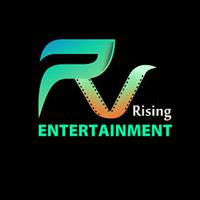 Rising Entertainment